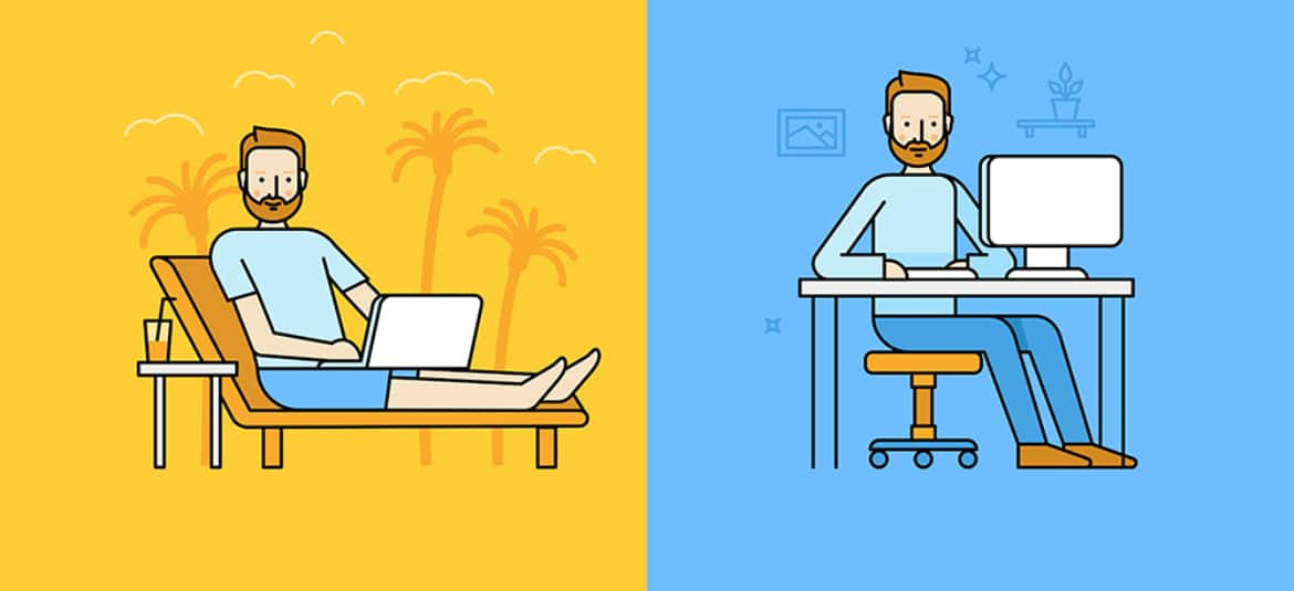 Employee Vs Virtual Assistant: What are the real ...