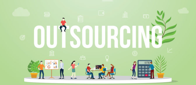 10thingstooutsource