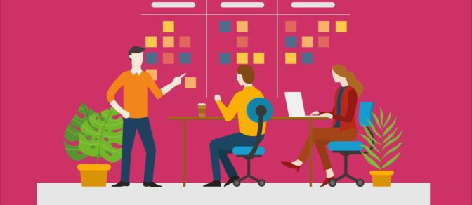 Why You Need to Use the Lean Approach for Your Startup
