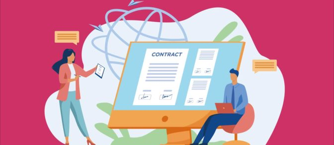 7 Common Legal Structures for Businesses