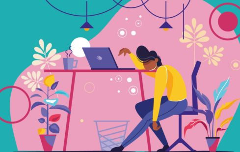 Remote Work Management: HR Mistakes to Avoid