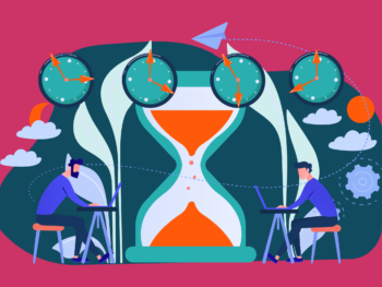 best practices for working with teams in different time zones