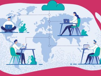 it outsourcing explained