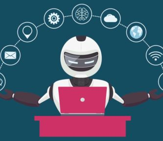 How Virtual Assistants Can Support All Types of Professionals